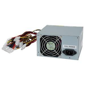 ACE-A130B Промышленный источник питания ATX переменного тока 300Вт с ERP, RoHS