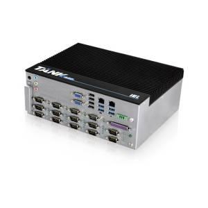 TANK-620-ULT3-CE/4G-R10