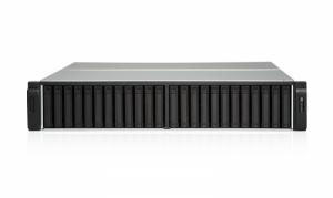 """GRAND-BDE-30B-D1531 2U cервер с процессором Intel Xeon D-1531 2.2ГГц, 24 отсека для накопителей 2.5"""" с передней стороны, 6 отсеков для накопителей 2.5"""" HDD/SSD с задней стороны, резервируемый источник питания 450Вт"""