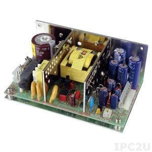 ACE-870A-RS Источник питания переменного тока 70Вт, RoHS