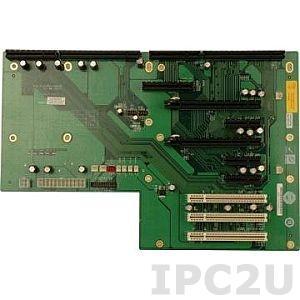 SPE-9S-R11 Объединительная плата PICMG 1.3 8 слотов c 1xPICMG, 1xPCI-Express x16 (x8 signal), 3xPCI-Express x4, 3xPCI
