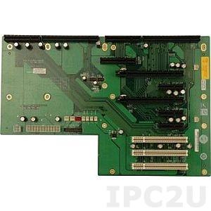 SPE-9S Объединительная плата PICMG 1.3 8 слотов c 1xPICMG, 1xPCI-Express x16 (x8 signal), 3xPCI-Express x4, 3xPCI