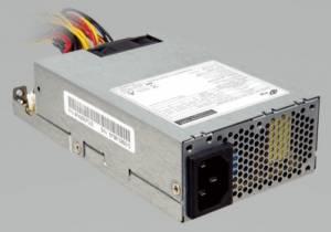 ACE-A630C 1U промышленный источник питания ATX переменного тока 300Вт, RoHS