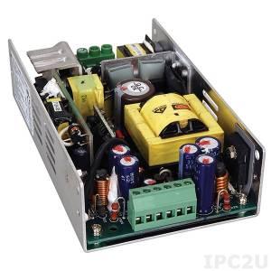 ACE-713APM-RS Медицинский источник питания ATX переменного тока 130Вт с PFC, RoHS