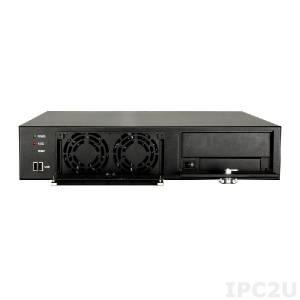 RACK-220GB/A130B