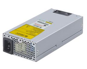 ACE-A627A-RS-R11 1U промышленный источник питания ATX переменного тока 270Вт, RoHS
