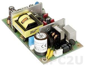 ACE-706AM-RS Медицинский источник питания переменного тока 60Вт AT, RoHS