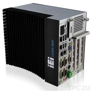 TANK-800-D525/1GB/2P1E-R11