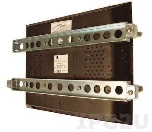 AFLPK-315 Комплект для монтажа рабочих станций серии AFL-315A-945 в панель
