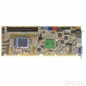 PCIE-H810