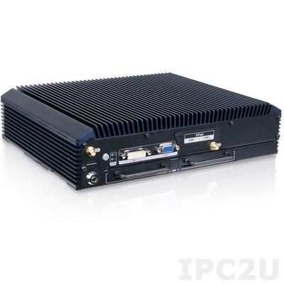 IRS-100-ULT3-i5/4G-R10