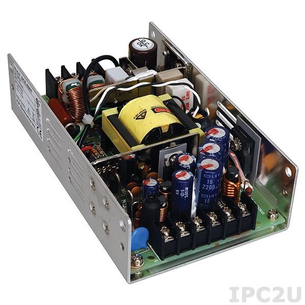 ACE-890C-RS Промышленный источник питания 24В постоянного тока 86Вт, RoHS