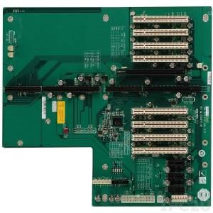 PXE-13S Объединительная плата PICMG 1.3 13 слотов с 1xPICMG, 1xPCI-Express x16, 3xPCI-Express x1, 8xPCI слотами