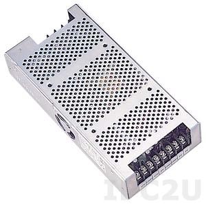 ACE-716C-RS Промышленный источник питания +24В постоянного тока 150Вт, RoHS
