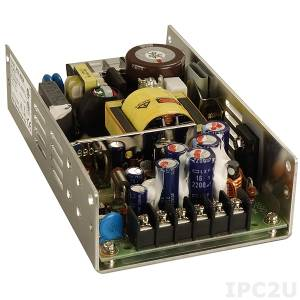 ACE-890A-RS Промышленный источник питания переменного тока 86Вт AT, RoHS